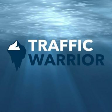 Traffic Warrior : Avis sur la Formation SEO Haut de Gamme