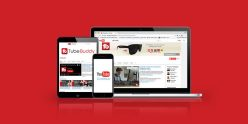 Test de Tubebuddy : Avis sur l'Outil Marketing pour Youtube