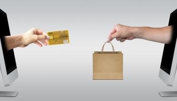 Vendre un Produit en Ligne : Marketplace, Boutique ou Tunnel de Vente ?