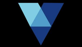 Vistaprint : Avis sur la Plateforme d'Impression en Ligne