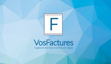 VosFactures : Avis sur le Logiciel de Facturation en Ligne