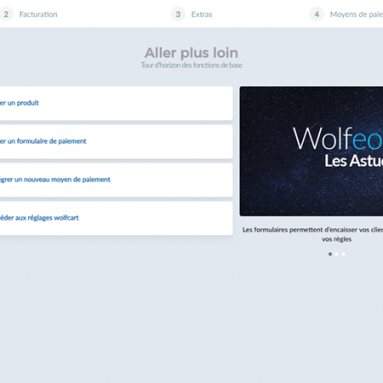 Avis Wolfeo : Que Vaut la Plateforme Marketing Tout-en-1 de Kévin Hanot ?