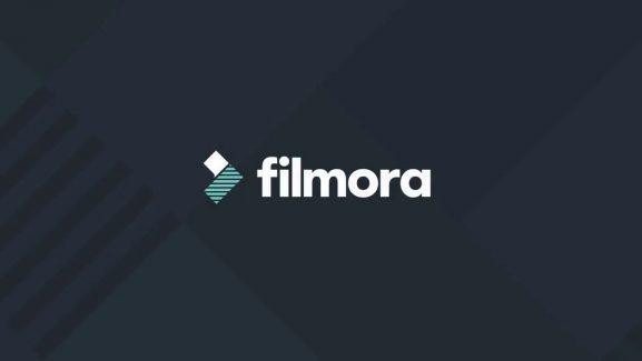 Test de Wondershare Filmora : Avis sur le Logiciel de Montage Vidéo pour Débutants
