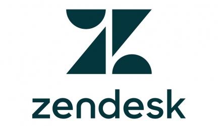 Mon Avis sur Zendesk : Test Détaillé du Logiciel de Service Client