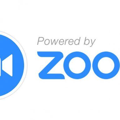 Test de Zoom.us : Avis sur la Solution de Vidéoconférence